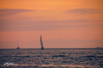 Key West, Florida-14