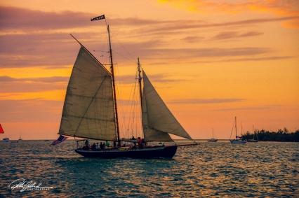 Key West, Florida-15
