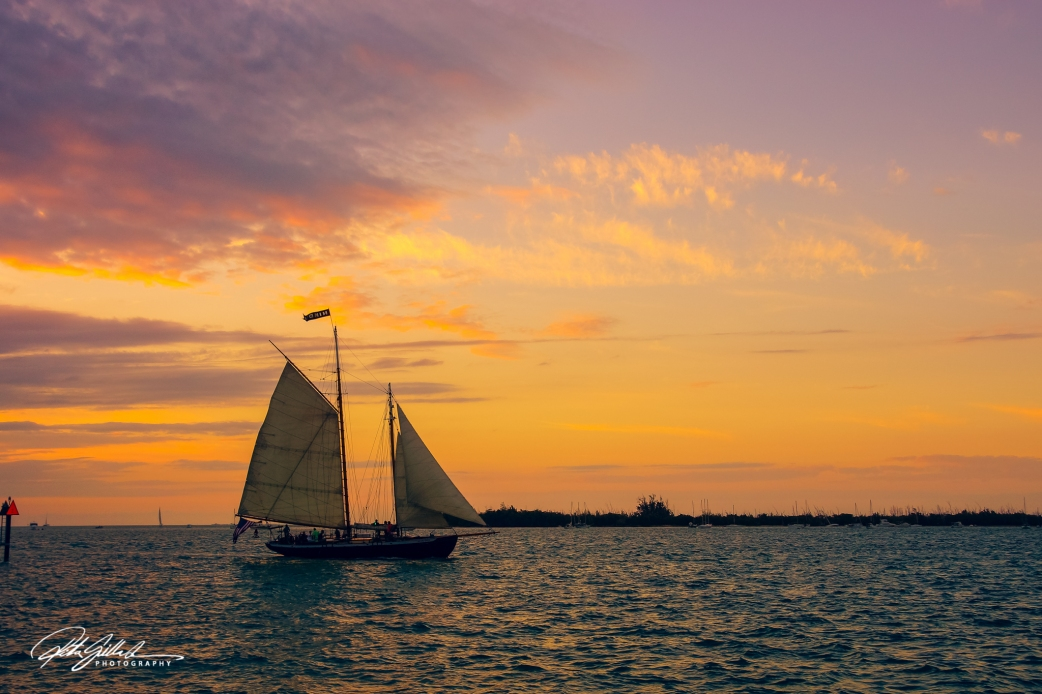 Key West, Florida-16