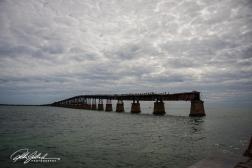 Old Bahia Honda Bridge-11