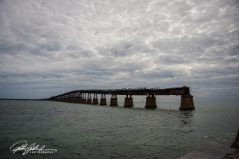 Old Bahia Honda Bridge-11