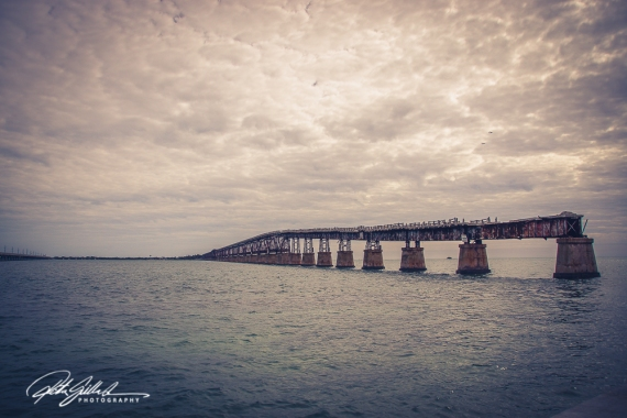 Old Bahia Honda Bridge-13