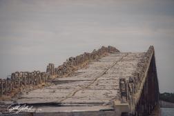 Old Bahia Honda Bridge-30