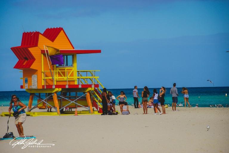south Beach Miami-10
