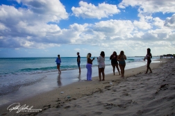 south Beach Miami-19