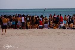 south Beach Miami-8