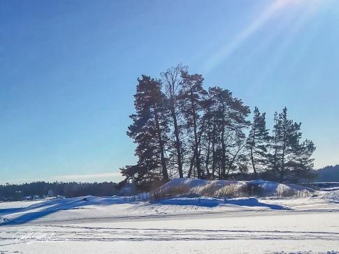 Kaitaa (1 of 23)