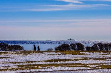 Helsinki in Winter (1 of 4)