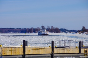 Helsinki in Winter (18 of 27)