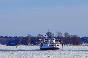 Helsinki in Winter (19 of 27)