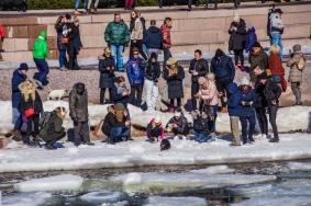 Helsinki in Winter (4 of 27)