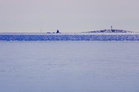 Helsinki in Winter (6 of 27)