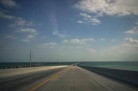 Highway (1 of 2)