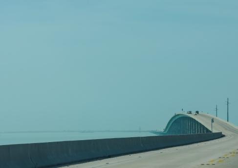 Highway (2 of 5)