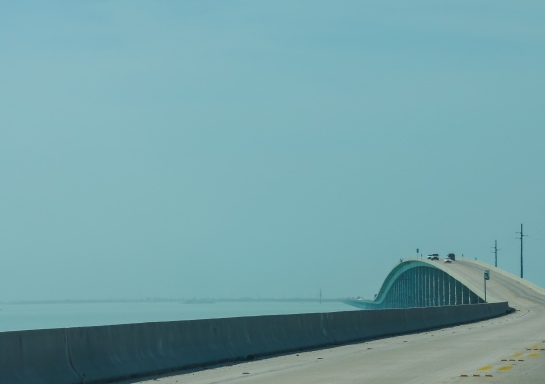 Highway (2 of 5)