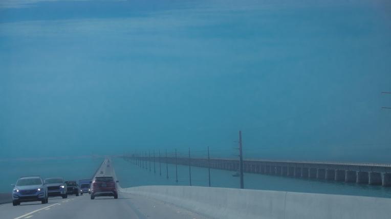 Highway (3 of 5)