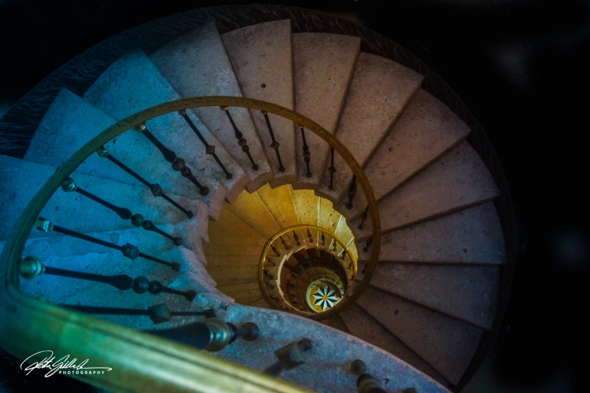 Staircase (2 of 10)