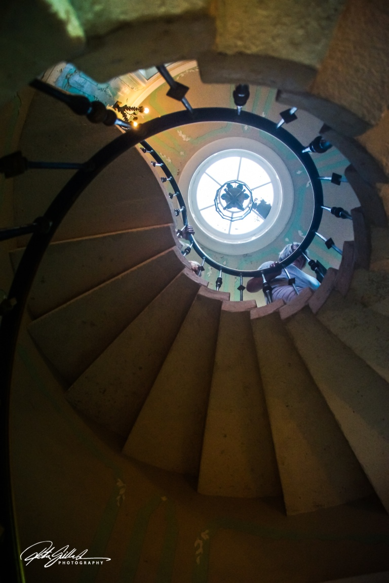 Staircase (6 of 10)
