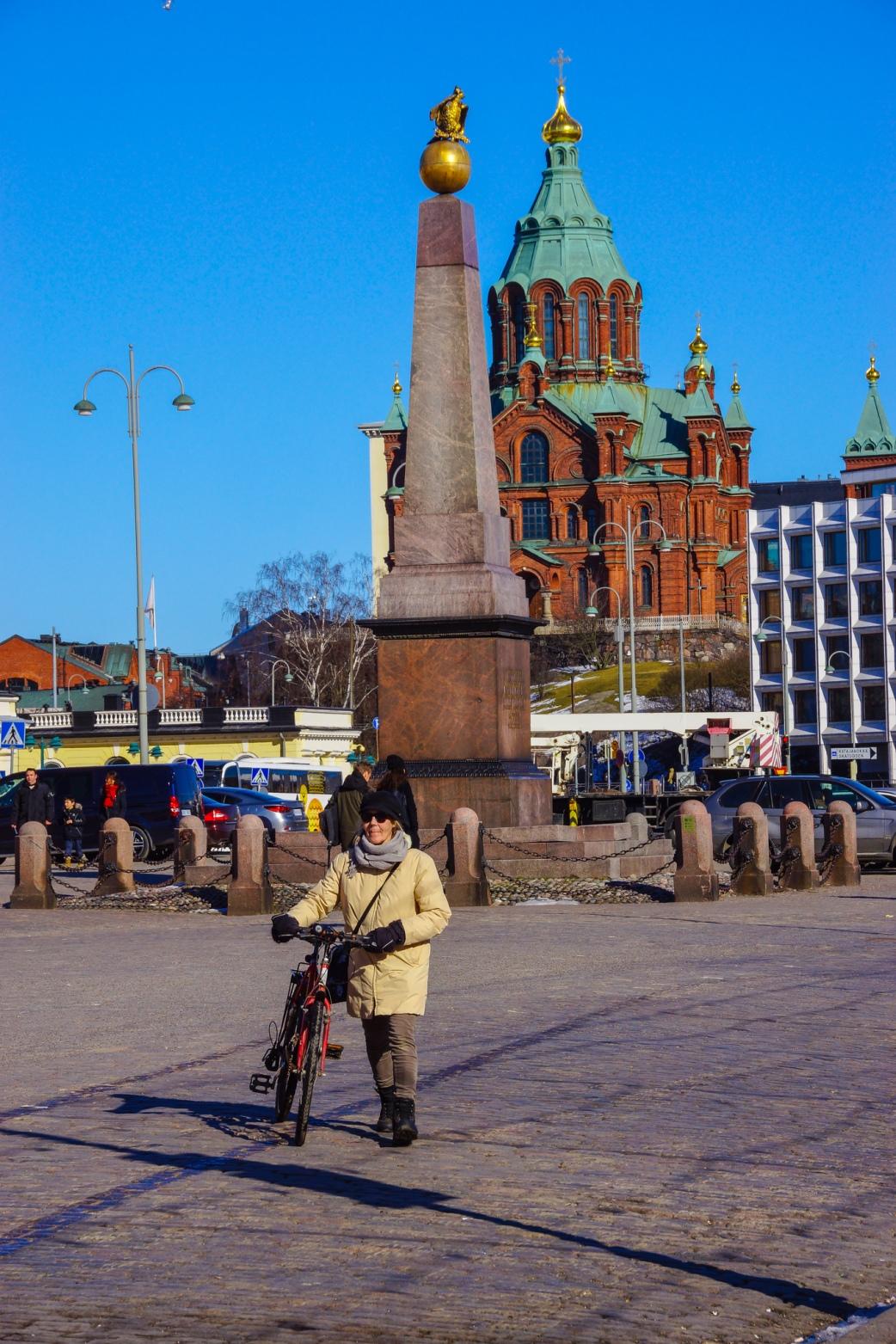 Helsinki in Winter (26 of 27)