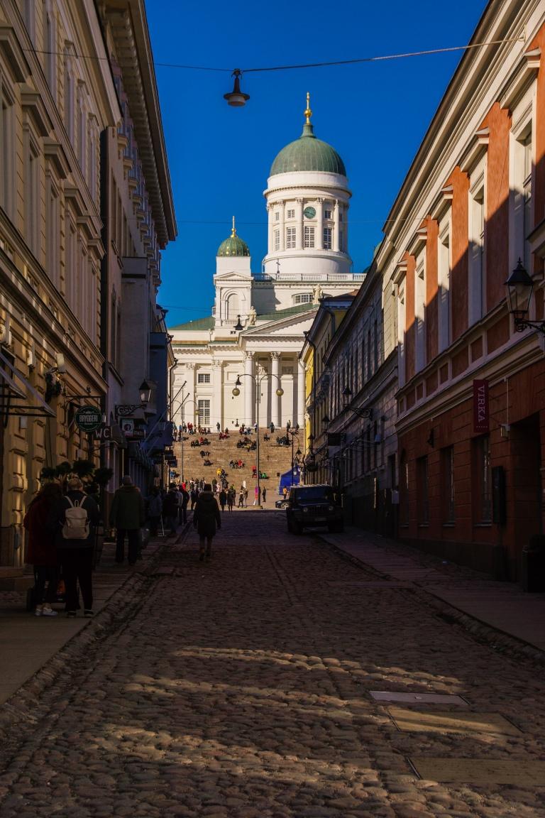 Helsinki in Winter (27 of 27)