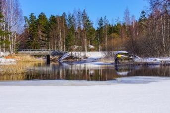 Winter landscape (34 of 100)