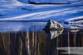 Winter landscape (42 of 100)
