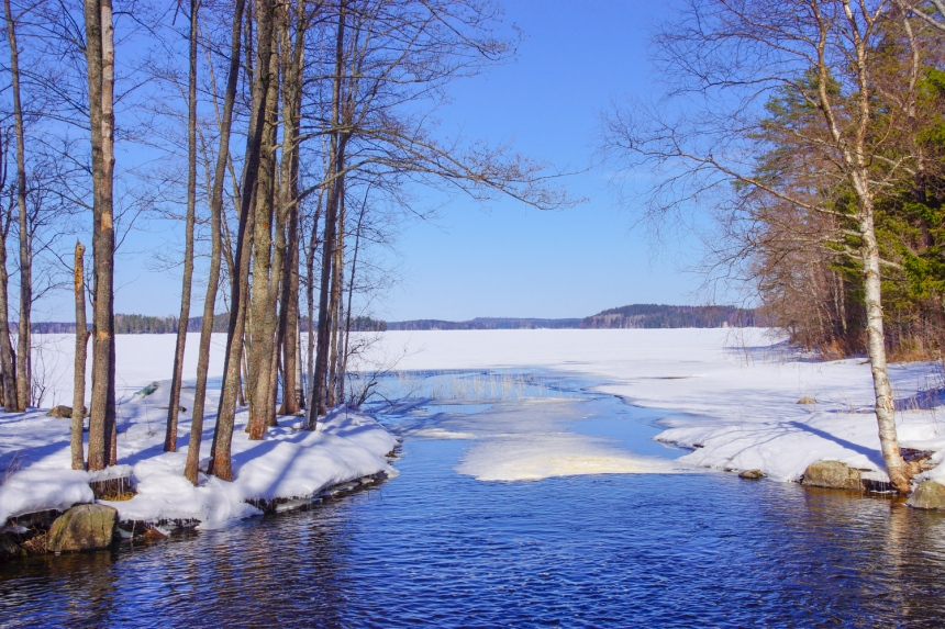 Winter landscape (69 of 100)-2