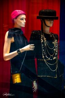 fashion art (2 of 7)