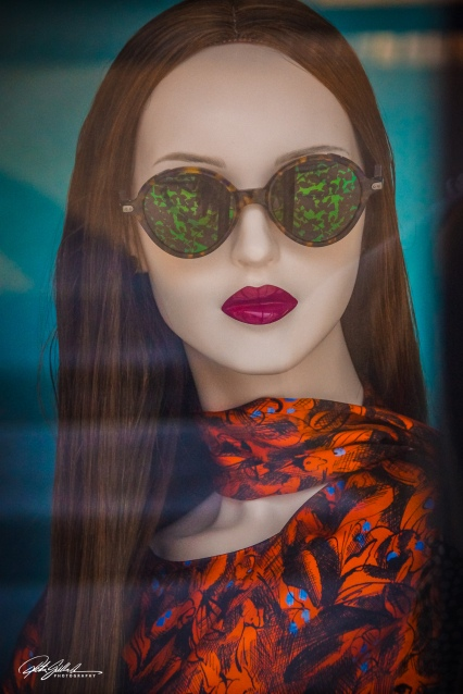 fashion art (3 of 7)