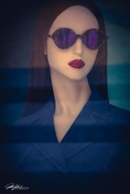 fashion art (4 of 7)
