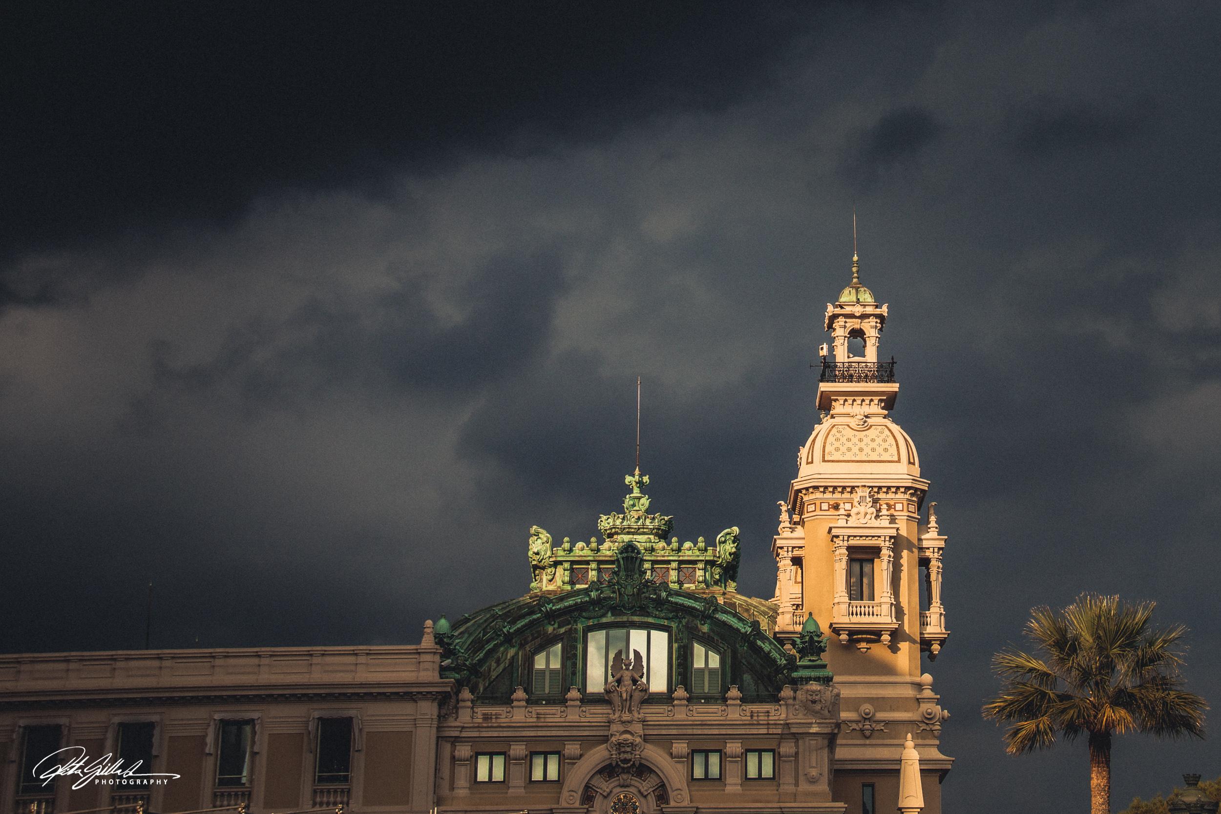 Monaco (1 of 1)