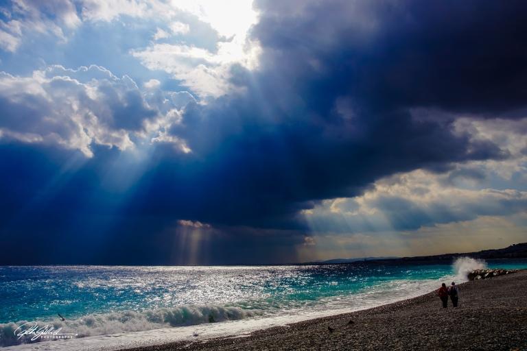 sky & sea (1 of 1)-3