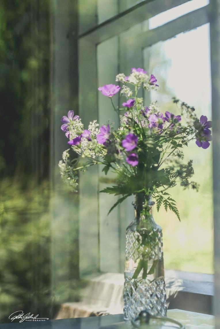 Summer flowers (48 of 118)
