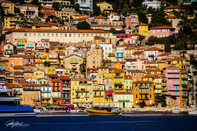 Villafranche sur mer (1 of 7).jpg