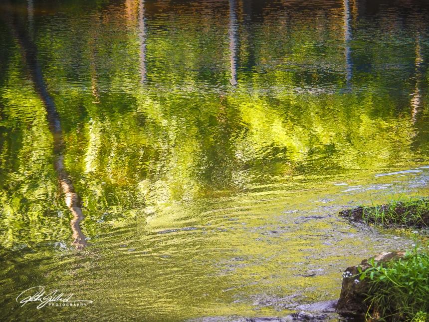 water play (12 of 14).jpg