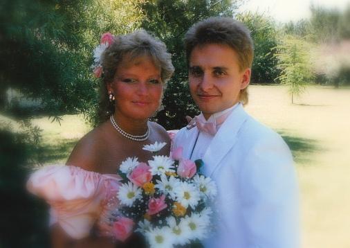 1988 wedding (97 of 103)