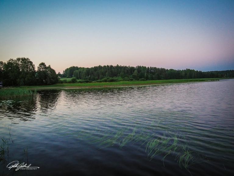 Ruuhijärvi (5 of 13)