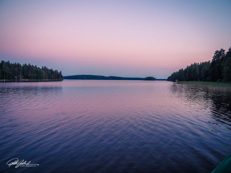 Ruuhijärvi (7 of 13)