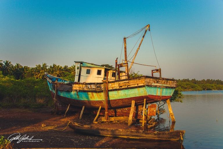Chapora river  (4 of 39).jpg