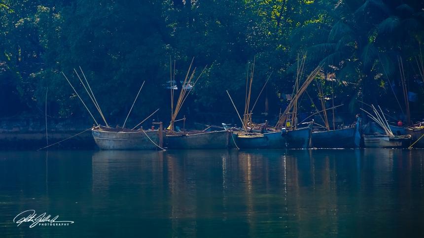 Chapora river morning (38 of 68).jpg