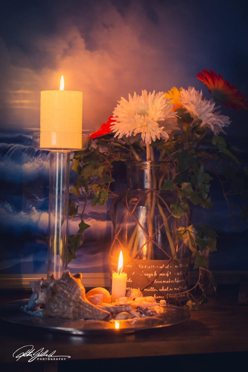 candle light (36 of 36).jpg
