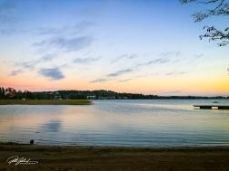 sunset-31-of-36