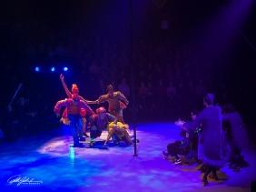 winter circus (43 of 81)