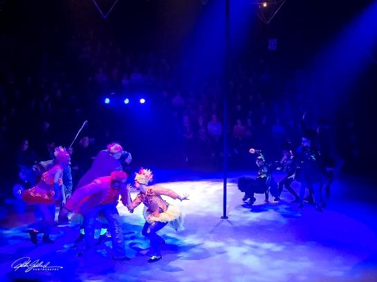 winter circus (45 of 81)
