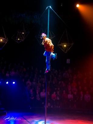 winter circus (53 of 81)