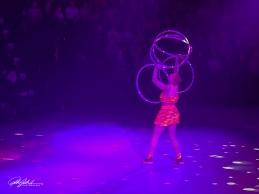winter circus (65 of 81)