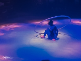winter circus (79 of 81)