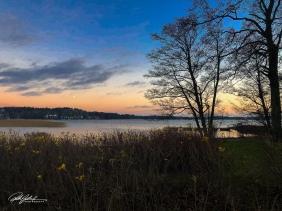 Winter sunset (1 of 3)-2