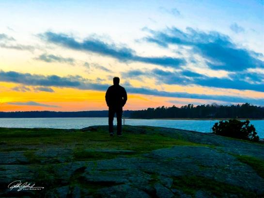 Winter sunset (2 of 3)-2