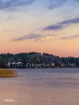 Winter sunset (3 of 3)-2
